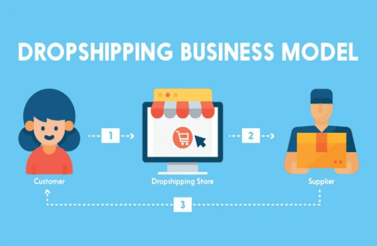Dropshipping and All That You Need To Know About It