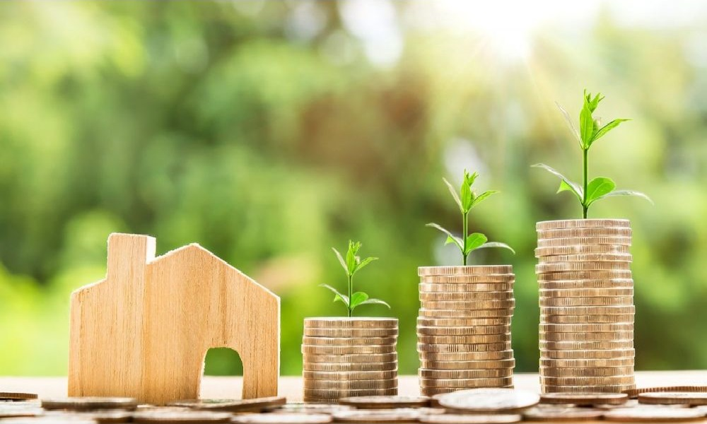4 Super Effective Tips That Help You Invest Smartly In Real Estate