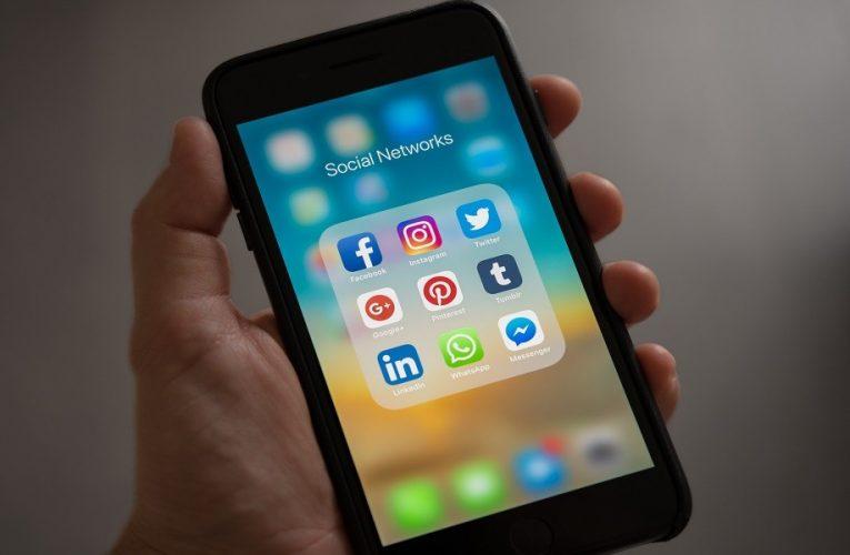 How can social media marketing earn you quick bucks?