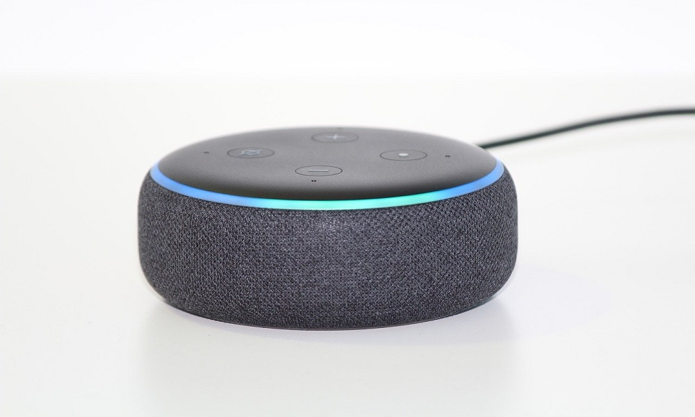 How Alexa Skills can actually earn you some handy money?