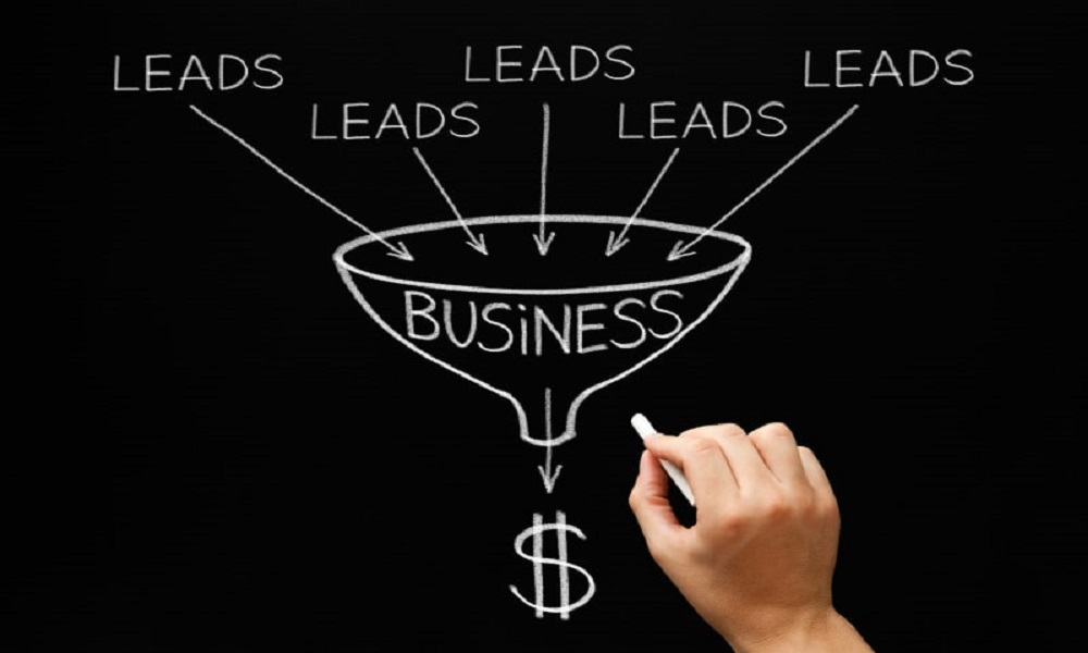 Ways to earn by building a sales funnel
