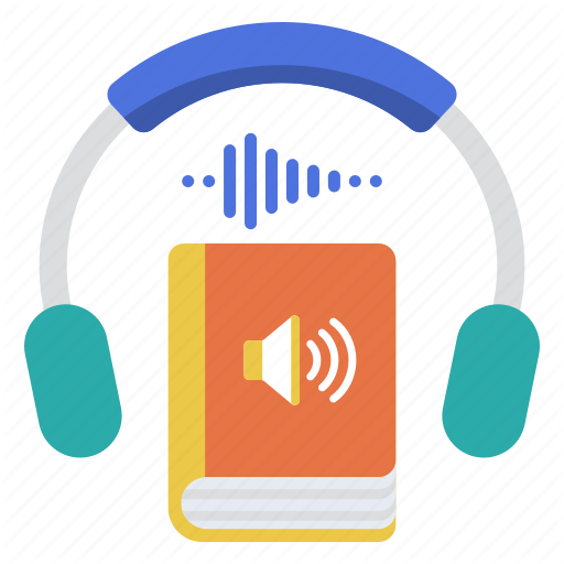 Income through Audiobooks