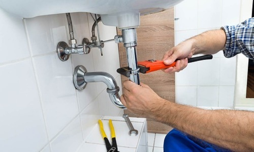 Plumber Jobs in USA