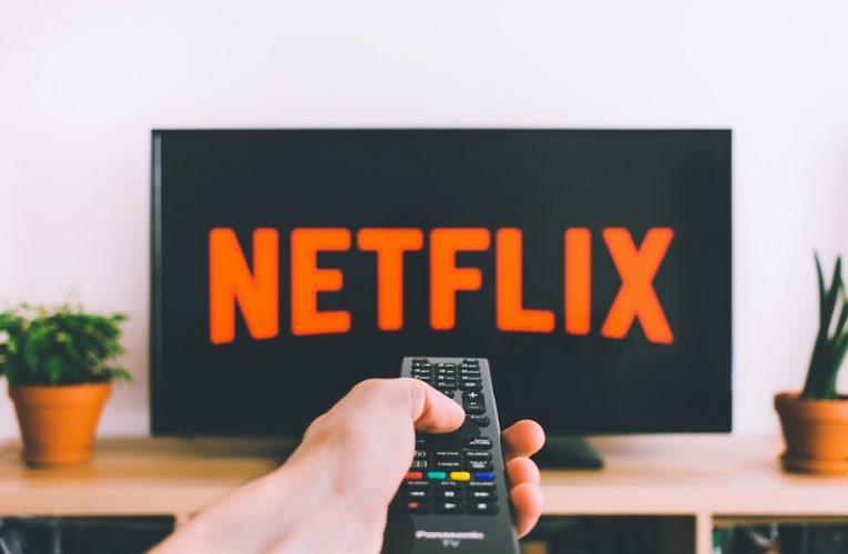 Always Paying To Watch TV? Now, Get Paid To Watch TV