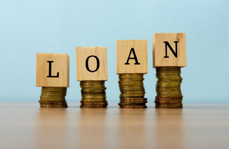 Great baby loan for small business, the government is giving a 2% discount on interest!