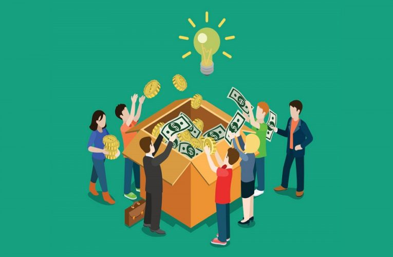 How You Can Make Money Through Crowdfunding Real Estate?