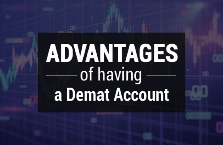 Why Indians Love Demat Trading Accounts?