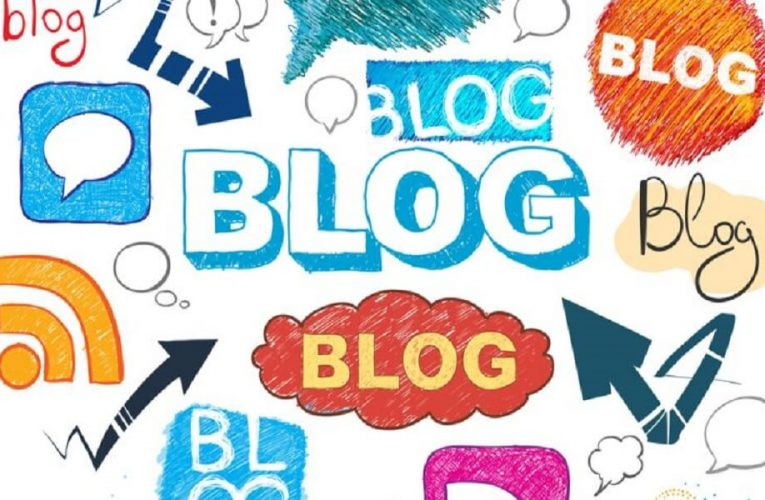 Best Blogging Tips To Increase Your Blog's Income