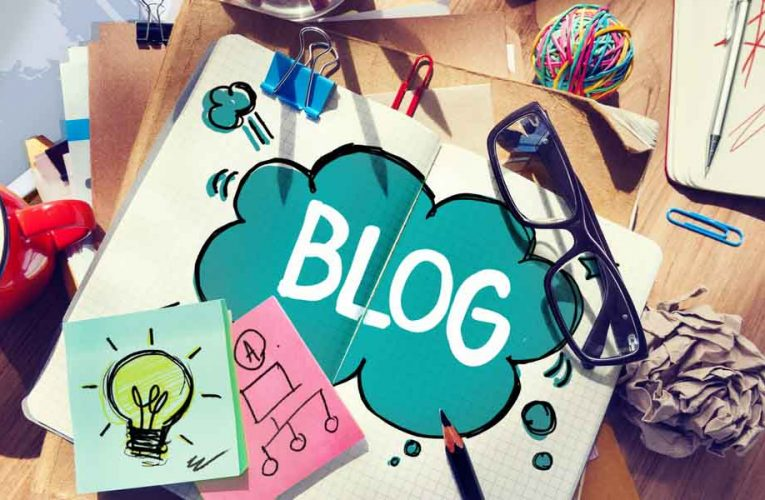 How to Find Content Ideas for your Blog?