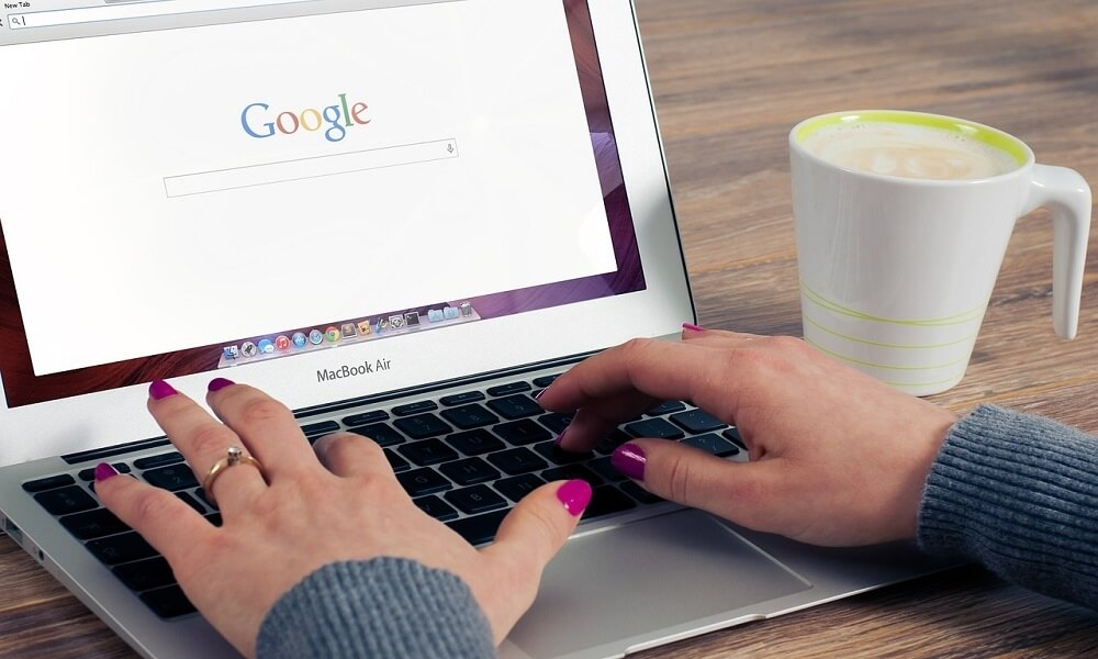 Web Search Evaluator