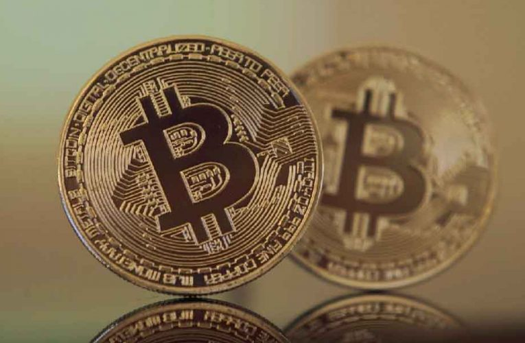 Best Ways to Get Bitcoin in India