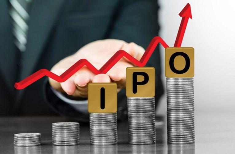 EKI Energy IPO – All you need to know