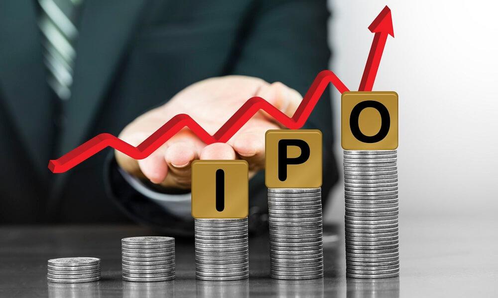 IPO Stock