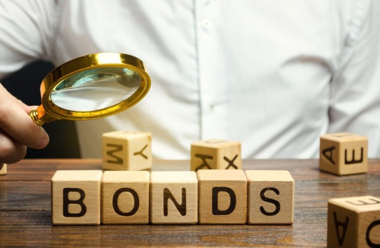 How to Buy and Sell Bonds: A Step-By-Step Guide