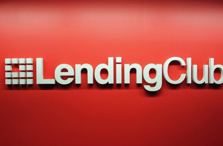 LendingClub Review: Best Peer To Peer Lending Solution