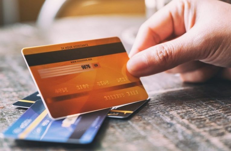 Why Multiple Credit Cards Hurt Your Credit Scores?