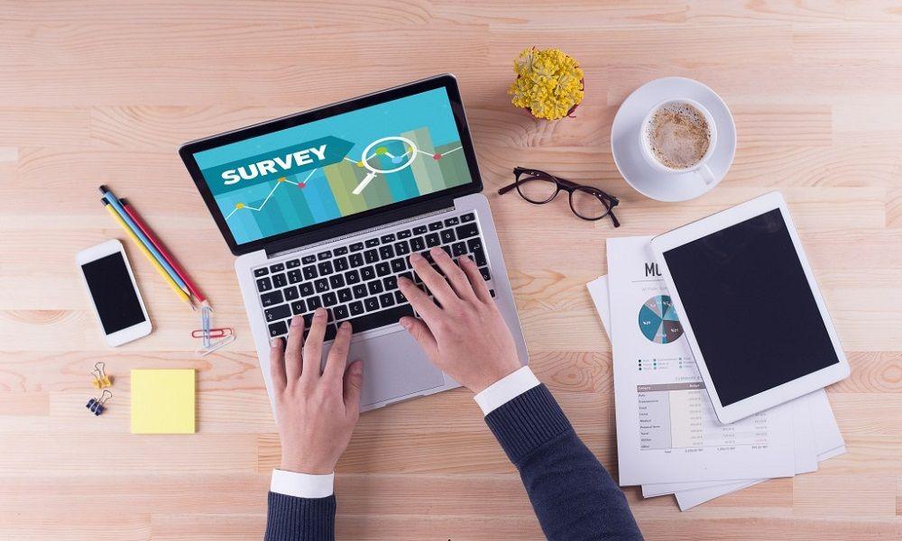 Paid Survey