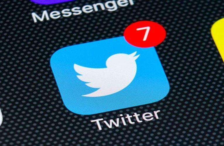 Tips on How to Use Twitter For Business