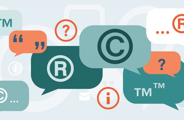How to Copyright Your Website to Protect It?