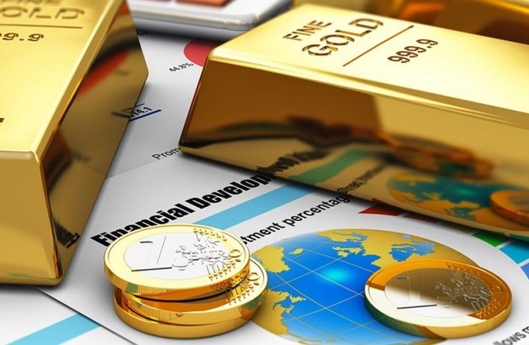 Should You do Investment in Gold IRA?