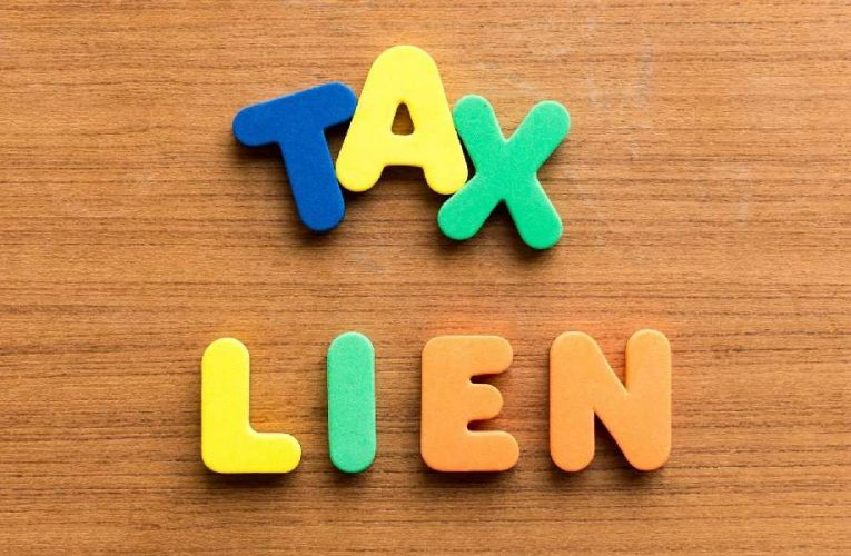 Should You Invest in Tax Liens for High Yields?