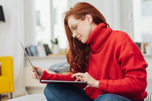 Heating products that will keep you warm this winter while you work from home