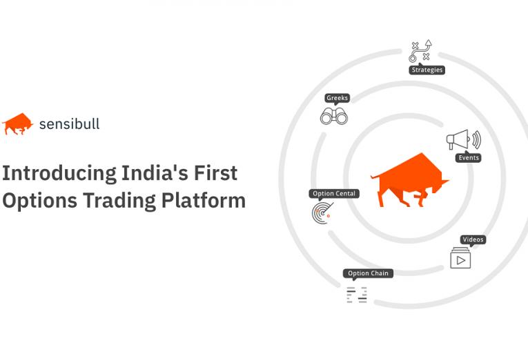 Sensibull Review: Best Options Trading Platform In India