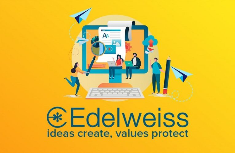 Edelweiss Review 2021 – Brokerage Charges & Demat Account