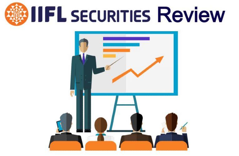 Is IIFL Securities A Good Broker – Here's Our Take!