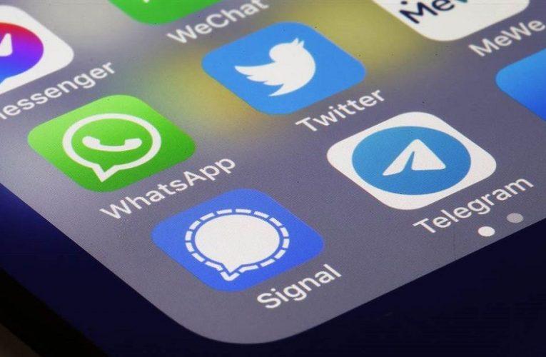 WhatsApp Vs Signal Vs Telegram: Which one is better?
