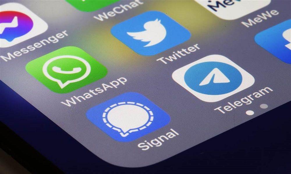 WhatsApp-Vs-Telegram-Vs-Signal