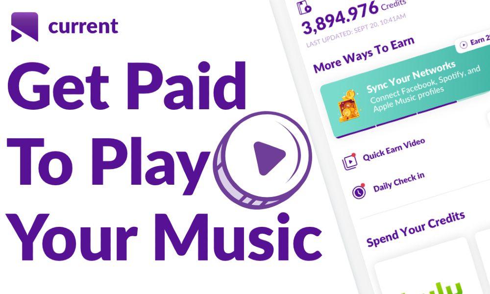 Current Cash Reward