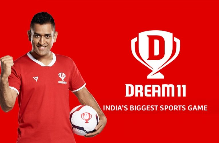 How to Play Dream11 – Best Tips & Tricks