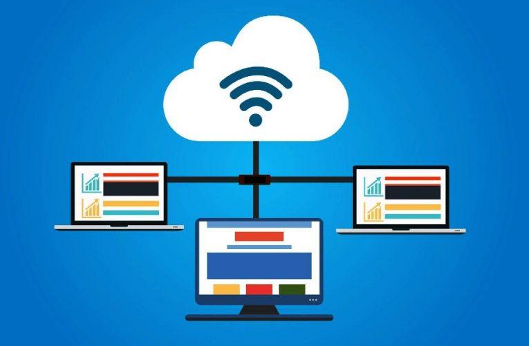 BlueHost, GoDaddy, BlueRock – The 5 Best Web Hosting Solutions