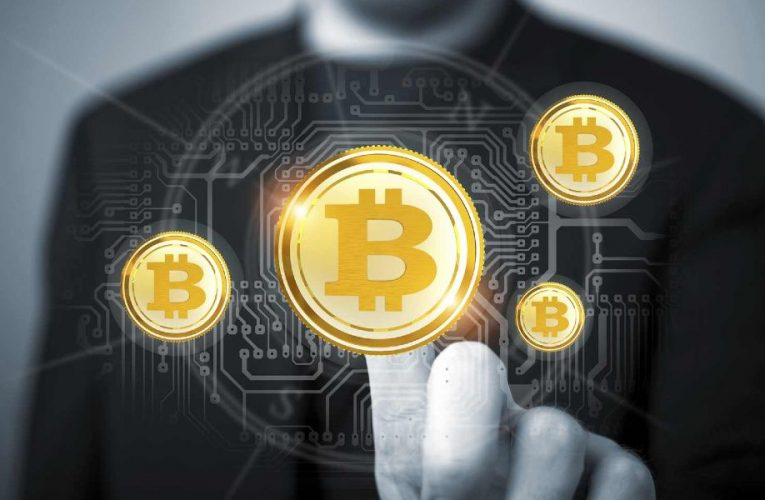 6 Cryptocurrencies That Can Make You Rich in 2021