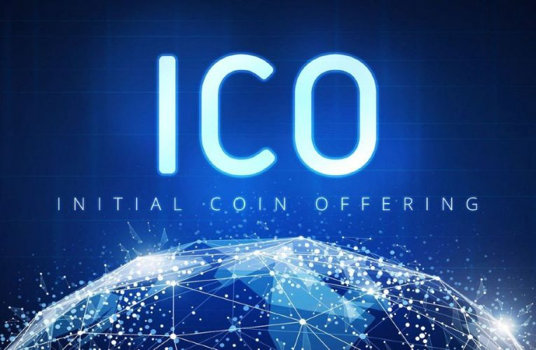3 Things to Know About Initial Coin Offering (ICOs)