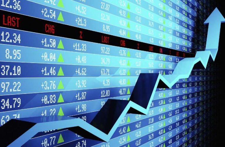 4 Ways to Invest in International Stocks