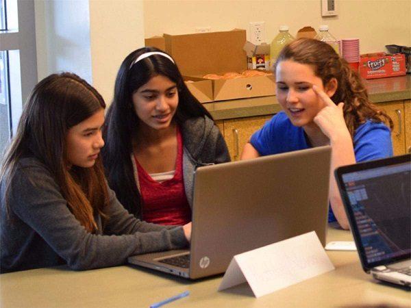 Coding courses online 2021