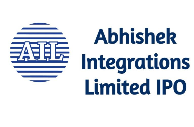 Abhishek Integrations IPO: All you need to know