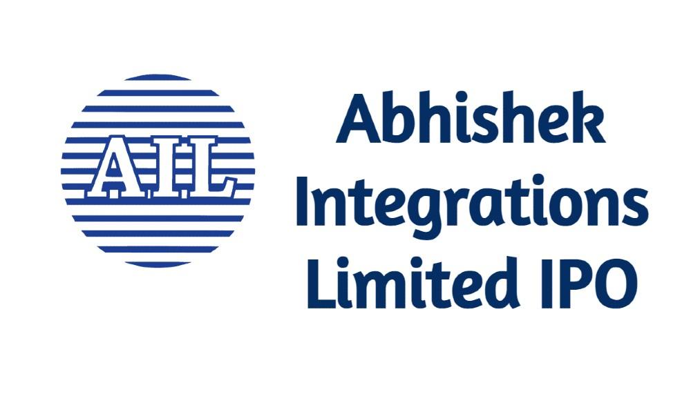 Abhishek Integrations Limited IPO