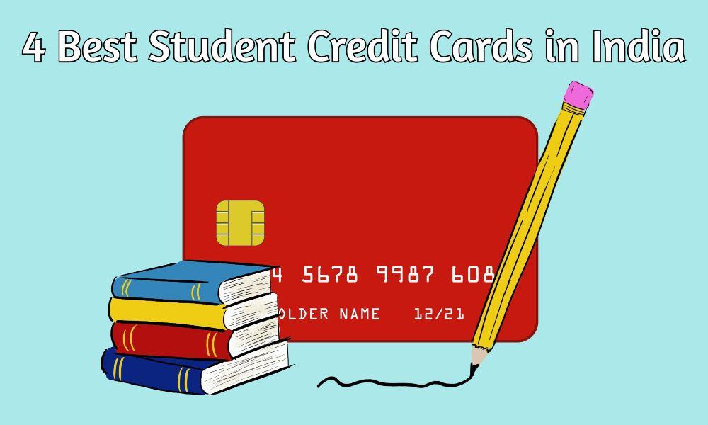 Student Credit Card