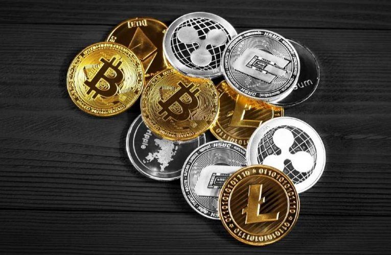 This is Why You Should Care About Cryptocurrencies