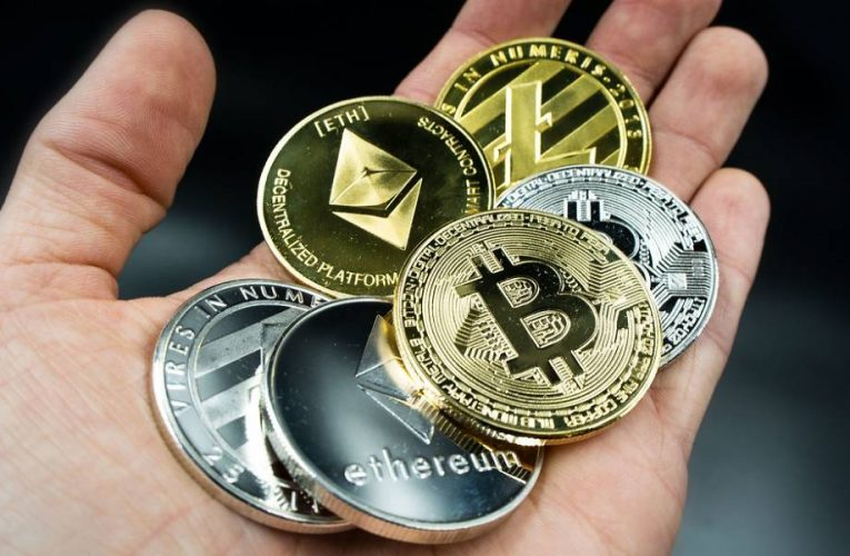 3 Cheap Cryptocurrencies That Could Become the Next Bitcoin