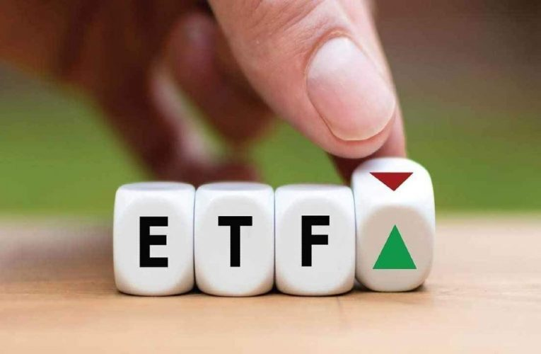 4 ETFs to Invest in India for Decent Returns