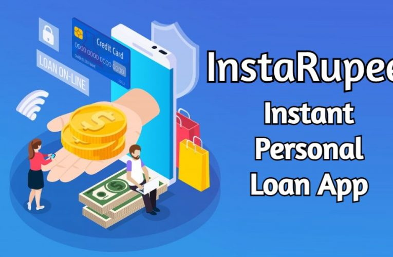 InstaRupee Review – Affordable Interest Rate, but no Credibility