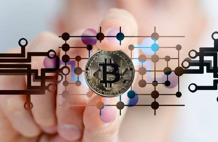 5-Step Guide to Safely Investing in Cryptocurrencies